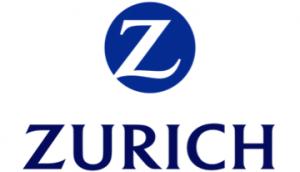 Zurich Ireland
