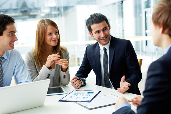 consultancy-group