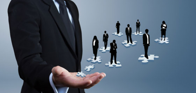 People Management Opt