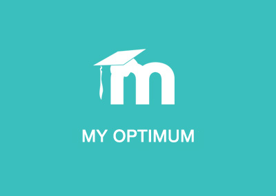 my-optimum-moodle-login