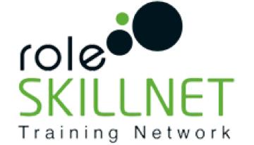 Role Skillnet