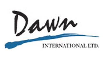 Dawn International