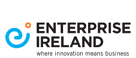 Enterprise Ireland Small