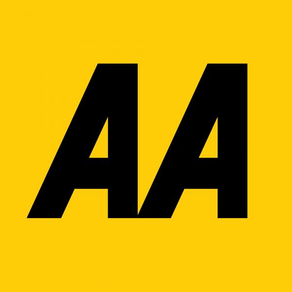 AA Ireland