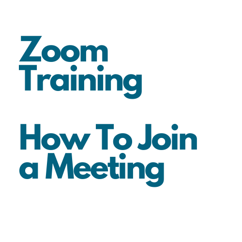 zoom-training-howto-2