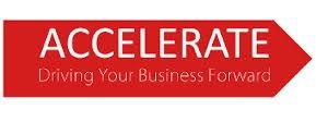 logo_accelerate_