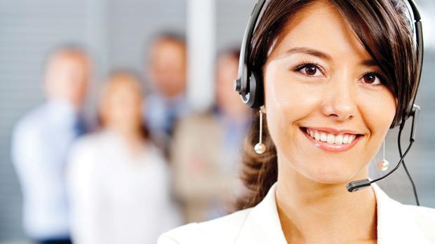Telephone Sales Techniques