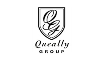 Queally Group