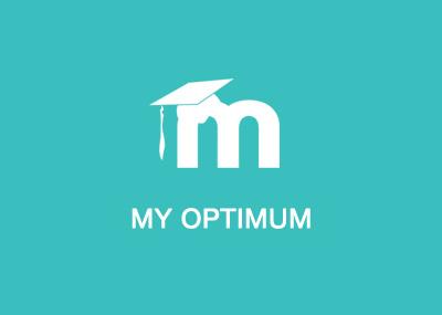 my-optimum-moodle-login