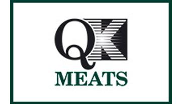 QK Meats