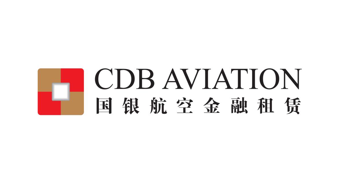 CBD Aviation