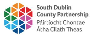 South Dublin Partnership