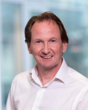 Paul Dicker Training Consultant / Executive Coach Optimum Limited