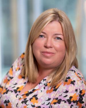Louise Burke Training Consultant / Executive Coach Optimum Limited