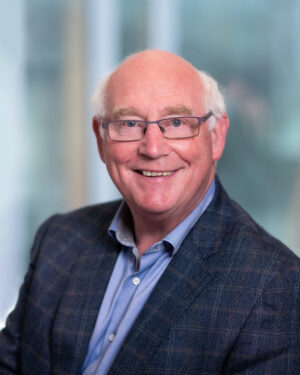 Philip Murphy Training Consultant / Coach Optimum Limited